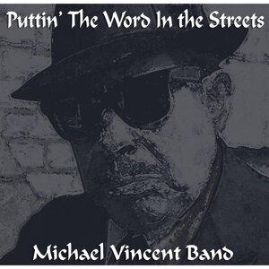 Michael Vincent Band Foto artis