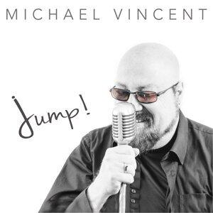 Michael Vincent Foto artis