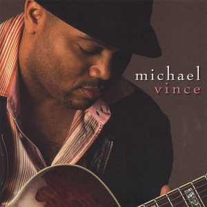 Michael Vince Foto artis