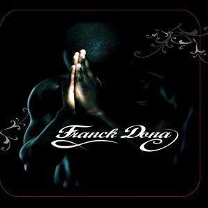 Franck Dona 歌手頭像