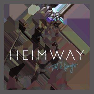 Heimway Foto artis