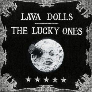 Lava Dolls Foto artis