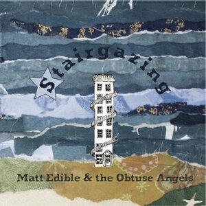 Matt Edible & the Obtuse Angels Foto artis