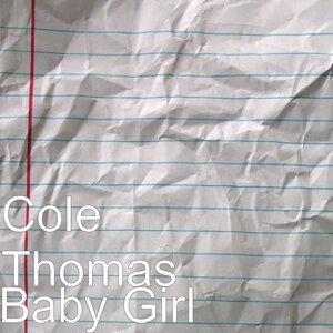 Cole Thomas Foto artis
