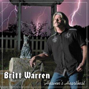 Britt Warren Foto artis
