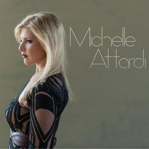 Michelle Attardi Foto artis