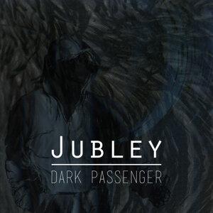 Jubley Foto artis
