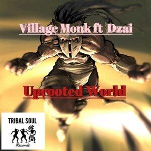 Village Monk feat. Dzai Foto artis