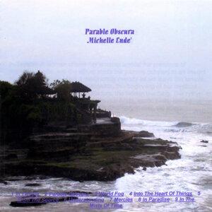 Michelle Ende' Foto artis