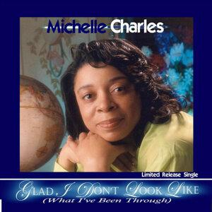 Michelle Charles Foto artis