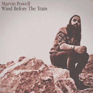 Marvin Powell Foto artis