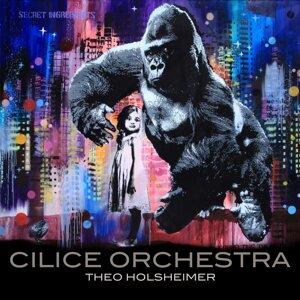 Cilice Orchestra Foto artis