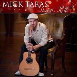 Mick Taras Foto artis