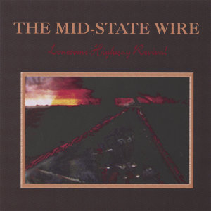 The Mid-State Wire Foto artis