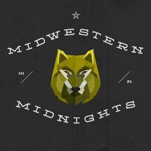 Midwestern Midnights Foto artis