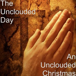 The Unclouded Day Foto artis
