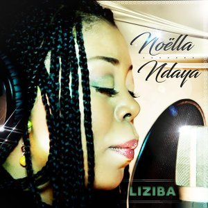 Noëlla Ndaya Foto artis