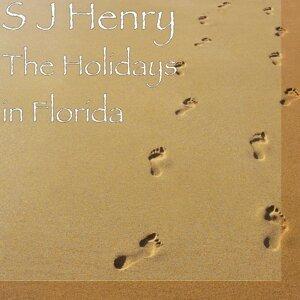 S J Henry Foto artis