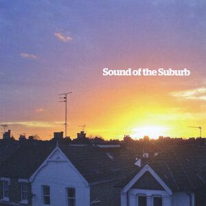 Sound of the Suburb Foto artis