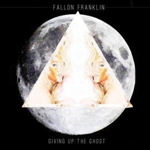 Fallon Franklin Foto artis