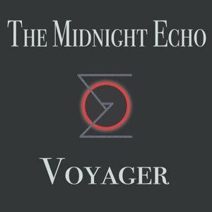 The Midnight Echo Foto artis