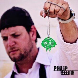 Philip Huffer Foto artis