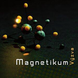 Magnetikum Foto artis