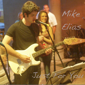 Mike Elias Foto artis