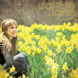 Caitlin Jane Foto artis