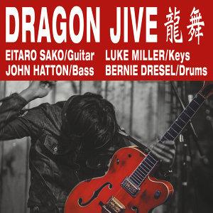 Dragon Jive Foto artis