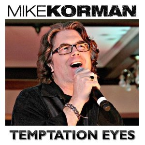 Mike Korman Foto artis