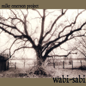 Mike Emerson Project Foto artis