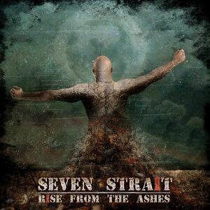 Seven Strait Foto artis