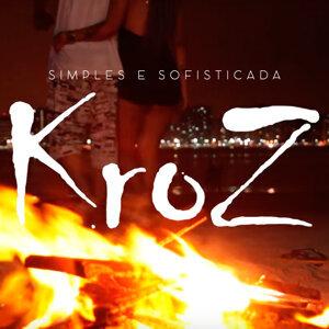 KroZ Foto artis