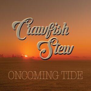 Crawfish Stew Foto artis