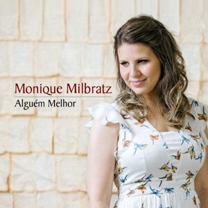 Monique Milbratz Foto artis