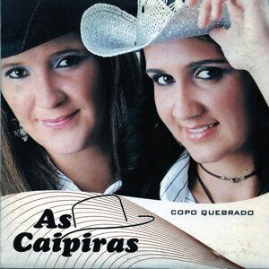 As Caipiras Foto artis