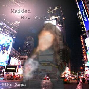 Mike Zupa Foto artis