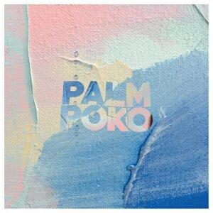 Palm Poko Foto artis