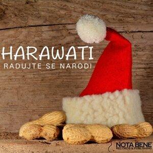 Harawati Foto artis