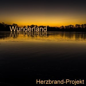 Herzbrand-Projekt Foto artis
