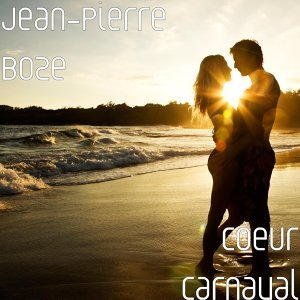 Jean-Pierre Boze Foto artis