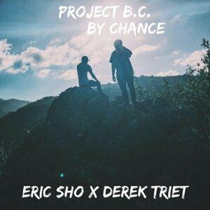 Derek Triet, Eric Sho Foto artis
