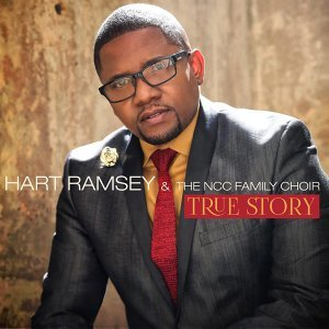 Hart Ramsey & The NCC Family Choir Foto artis