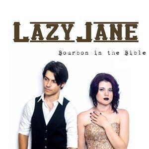 Lazy Jane Foto artis
