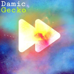 Damic Foto artis