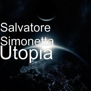 Salvatore Simonetta Foto artis