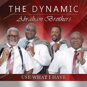 The Dynamic Abraham Brothers Foto artis