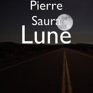Pierre Saura Foto artis