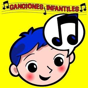 Canciones Infantiles Para Niños Foto artis